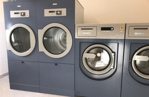 flanquart equipements traitement du linge et de la vaisselle. Black Bedroom Furniture Sets. Home Design Ideas